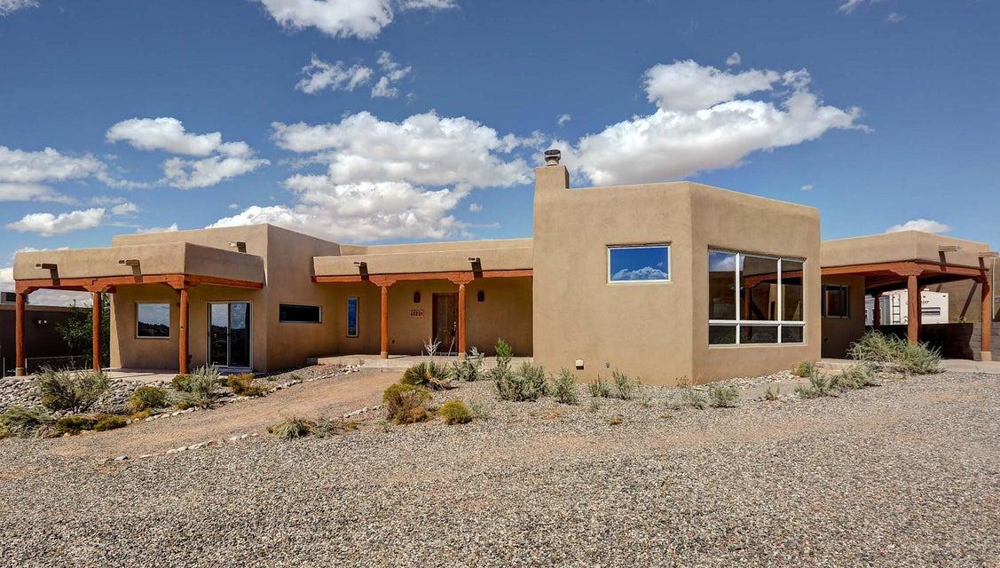 6021 Del Carmen,Rio Rancho,New Mexico,United States 87144,4 Bedrooms Bedrooms,3 BathroomsBathrooms,Residential,Del Carmen,903004