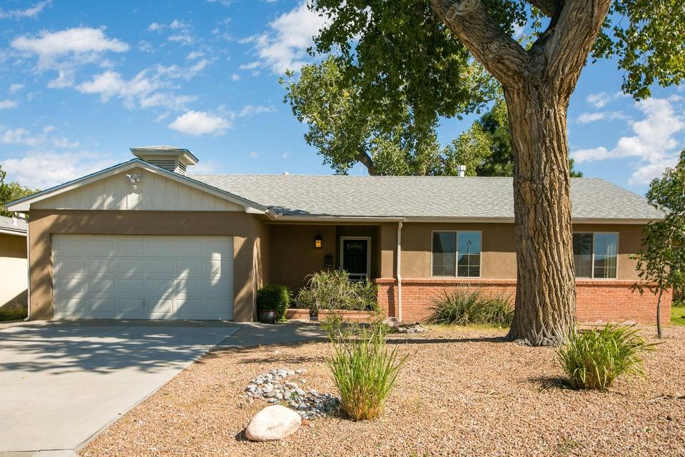 1508 Dartmouth,Albuquerque,New Mexico,United States 87106,3 Bedrooms Bedrooms,2 BathroomsBathrooms,Residential,Dartmouth,903652