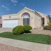 7219 Gallinas,Albuquerque,New Mexico,United States 87109,3 Bedrooms Bedrooms,2 BathroomsBathrooms,Residential,Gallinas,905949