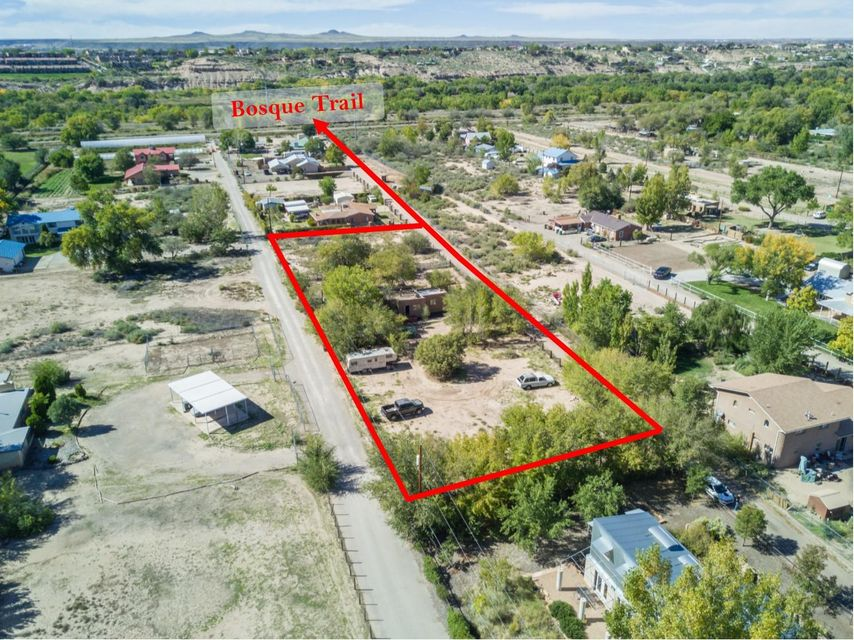 1917 Gabaldon,Albuquerque,New Mexico,United States 87104,3 Bedrooms Bedrooms,1 BathroomBathrooms,Residential,Gabaldon,904066