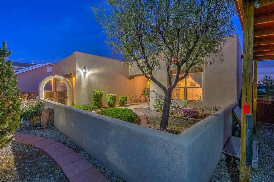 3401 calle suenos rio rancho nm 87124 house for sale in rio