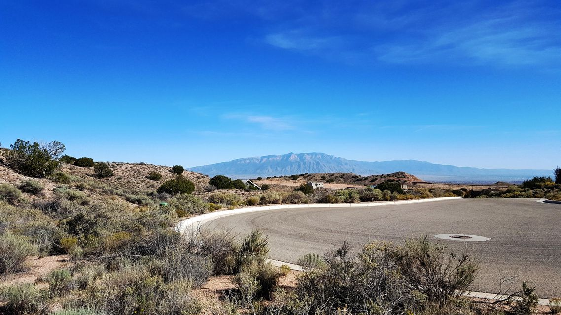 5709 Upland Meadows Road NE, Rio Rancho in Sandoval County, NM 87144 Home for Sale