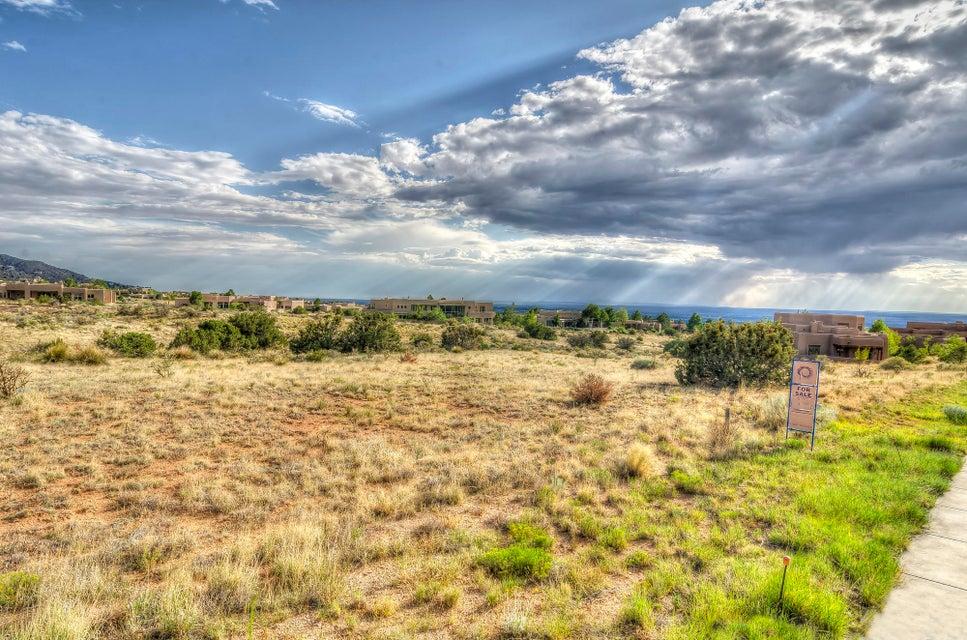 13600 Quaking Aspen,Albuquerque,New Mexico,United States 87111,Land,Quaking Aspen,878618