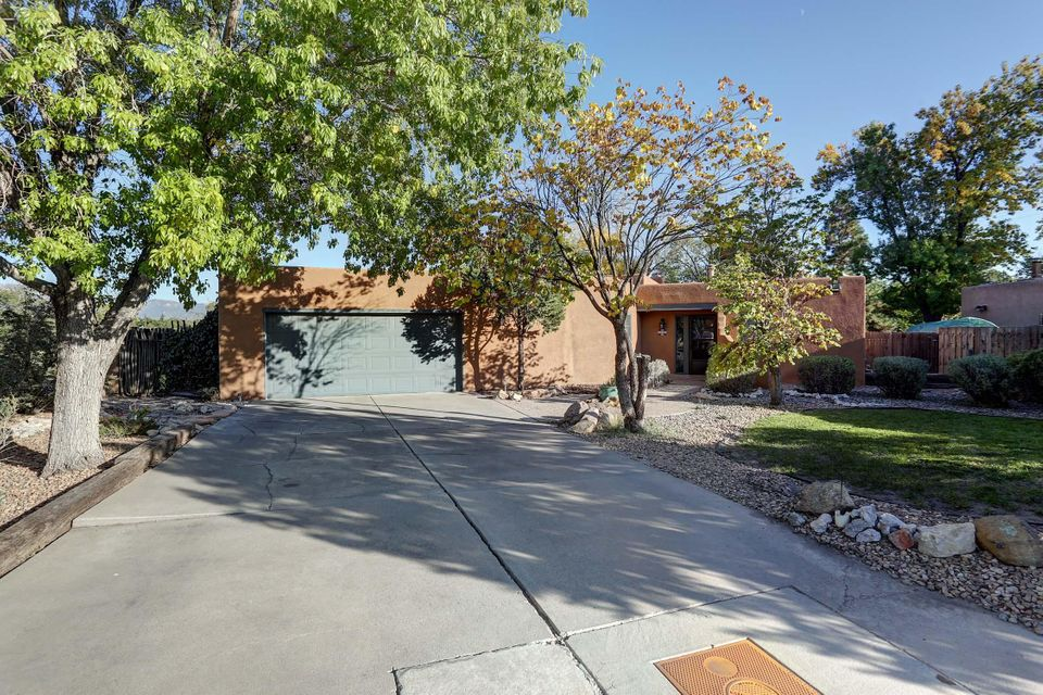 502 Camino Espanol,Albuquerque,New Mexico,United States 87107,4 Bedrooms Bedrooms,3 BathroomsBathrooms,Residential,Camino Espanol,907529