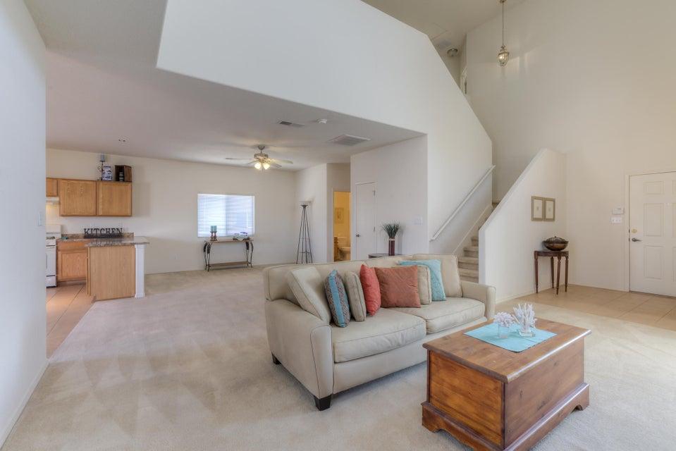 9809 Rio Corto,Albuquerque,New Mexico,United States 87121,4 Bedrooms Bedrooms,3 BathroomsBathrooms,Residential,Rio Corto,908051