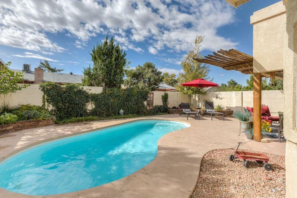 7500 Gallinas,Albuquerque,New Mexico,United States 87109,3 Bedrooms Bedrooms,3 BathroomsBathrooms,Residential,Gallinas,908602
