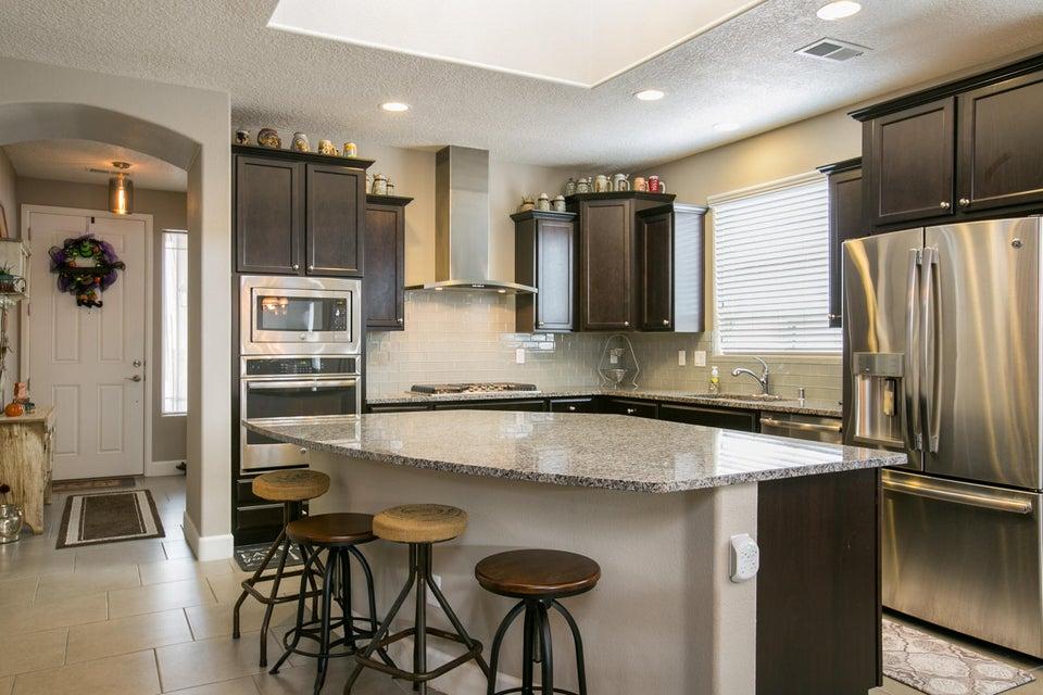 6336 Camino De Paz,Albuquerque,New Mexico,United States 87120,3 Bedrooms Bedrooms,3 BathroomsBathrooms,Residential,Camino De Paz,908660