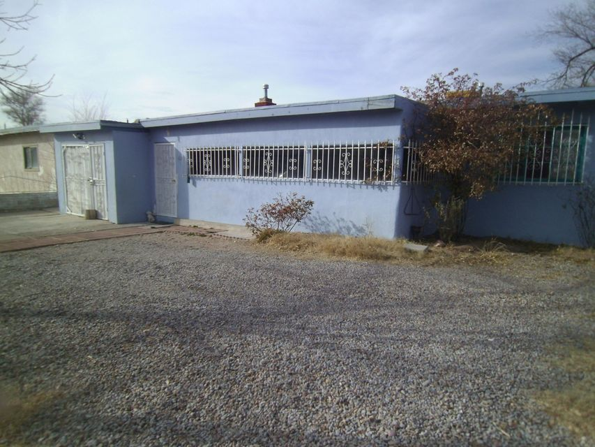 Real estate for sale 421 general hodges street albuquerque nm for sale solutioingenieria Image collections