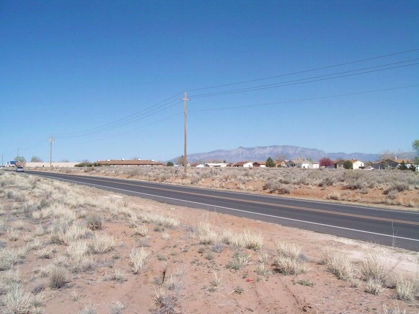 55 Tulip (U11BAL1,2,3) Road SE, Rio Rancho, New Mexico