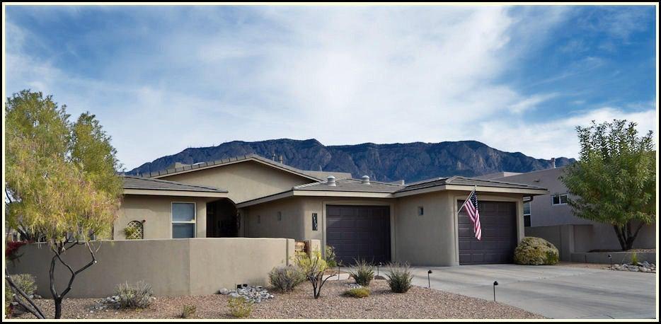 13123 Sunrise Trail,Albuquerque,New Mexico,United States 87111,3 Bedrooms Bedrooms,3 BathroomsBathrooms,Residential,Sunrise Trail,908959