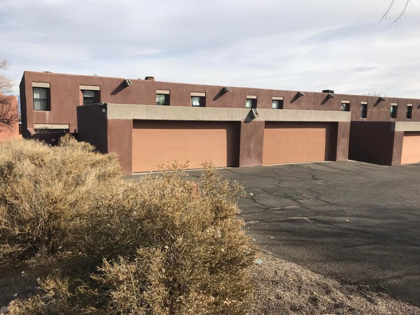 Real Estate FOR SALE - 19 Berm Street, Albuquerque, NM 87120 - MLS ...