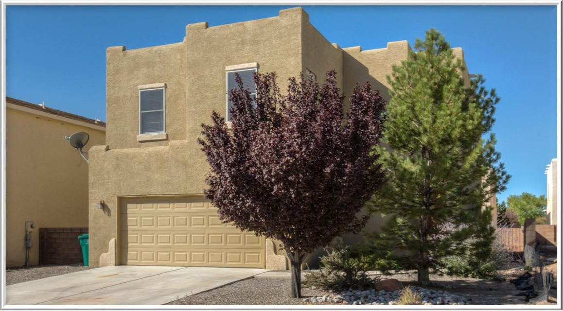 3229 San Ildefonso,Rio Rancho,New Mexico,United States 87144,4 Bedrooms Bedrooms,3 BathroomsBathrooms,Residential,San Ildefonso,910211