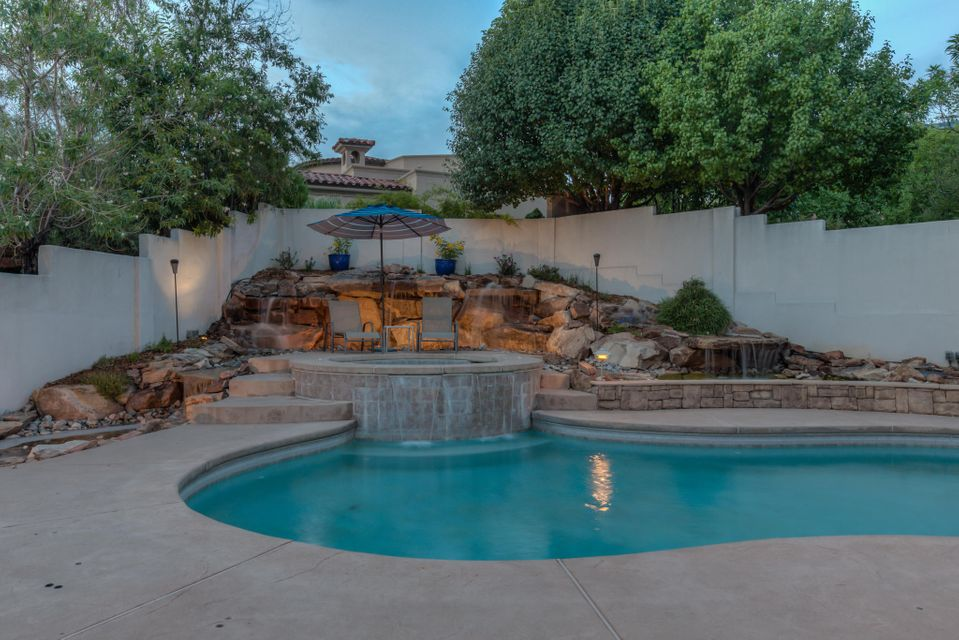 11909 Summerwind,Albuquerque,New Mexico,United States 87122,4 Bedrooms Bedrooms,4 BathroomsBathrooms,Residential,Summerwind,910450