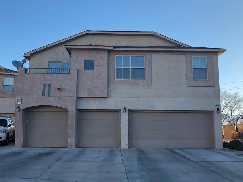 5519 NW Valle Alegre Road, Northwest Albuquerque and Northwest Heights, New Mexico