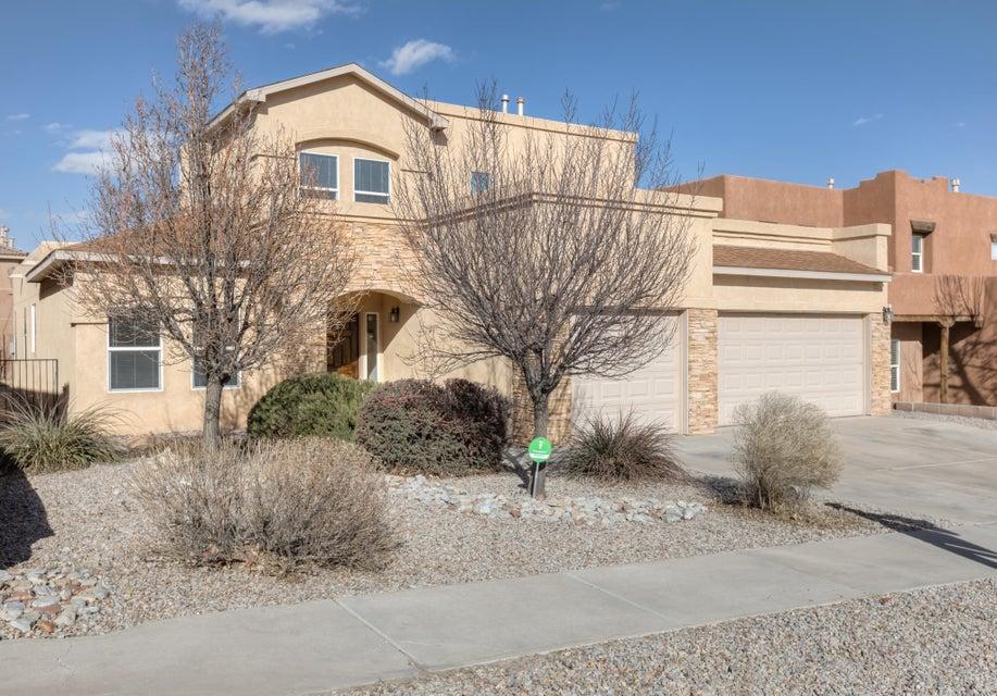 7123 Crosswinds,Albuquerque,New Mexico,United States 87114,4 Bedrooms Bedrooms,3 BathroomsBathrooms,Residential,Crosswinds,911108