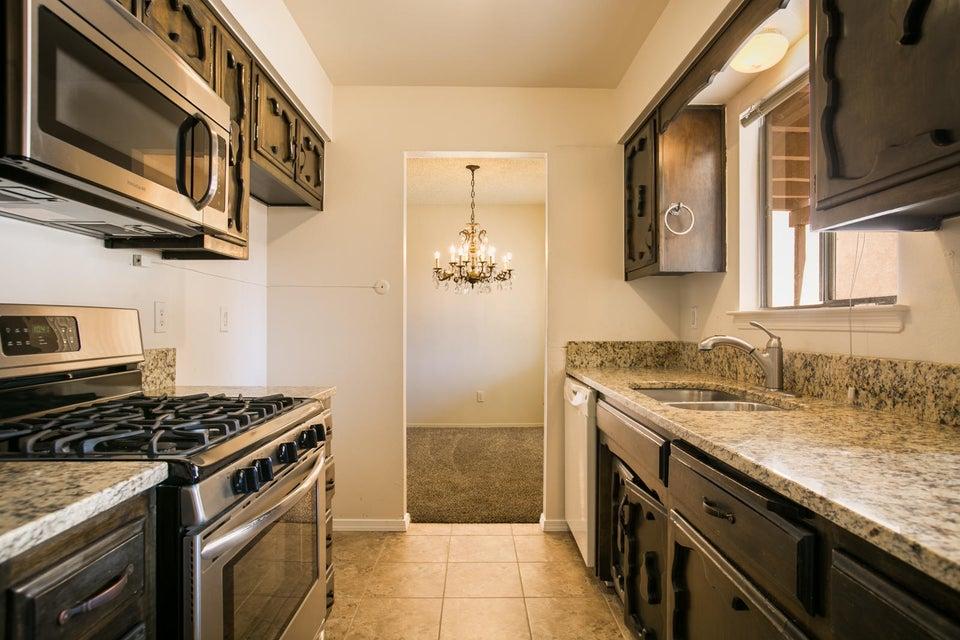 Real estate pending 10208 karen avenue albuquerque nm 87111 for sale solutioingenieria Image collections