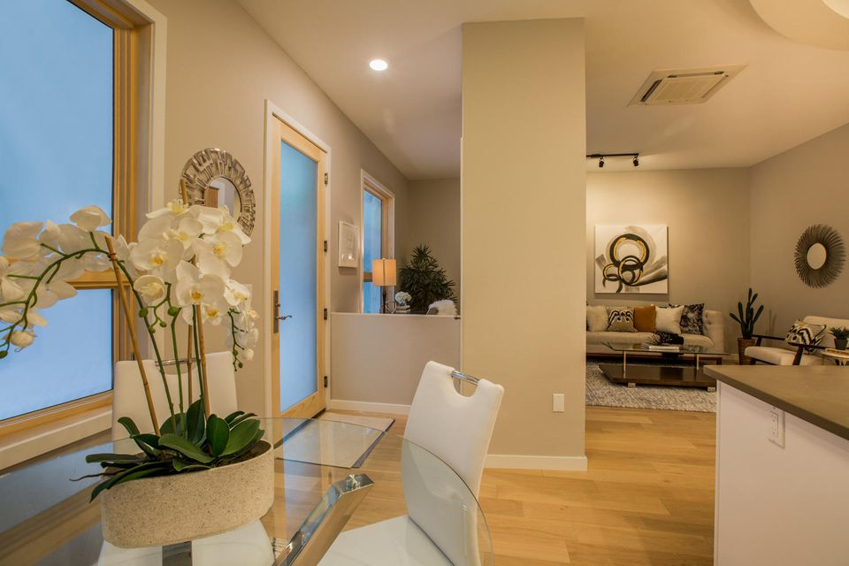 real estate for sale 3600 central avenue unit 106 albuquerque