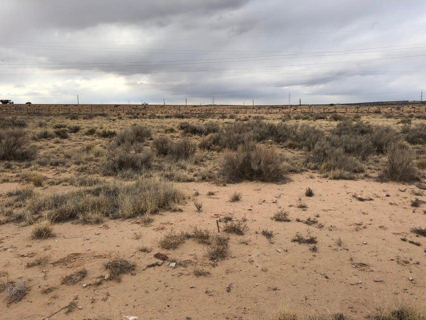 3413 Deledda Road NE, Rio Rancho, New Mexico