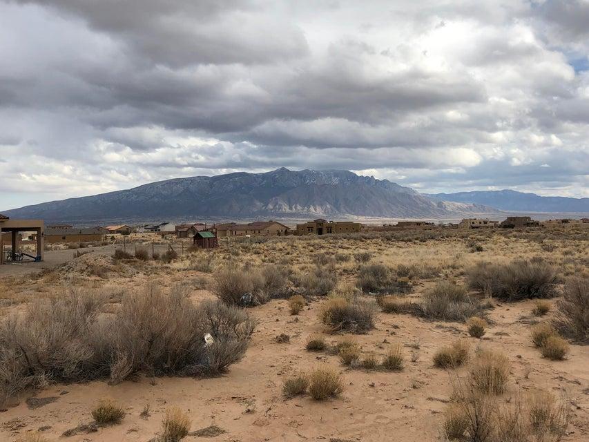 3321 Kafka Road NE, Rio Rancho, New Mexico