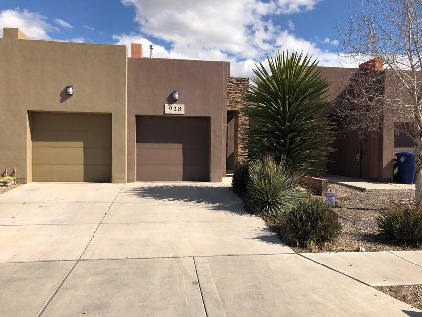 928 NE Teagan Court, Albuquerque Northeast Heights, New Mexico