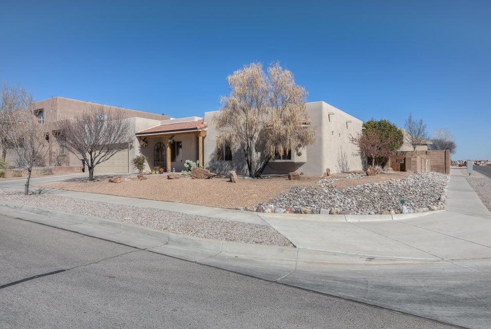 4601 Croyden,Albuquerque,New Mexico,United States 87114,3 Bedrooms Bedrooms,2 BathroomsBathrooms,Residential,Croyden,912547