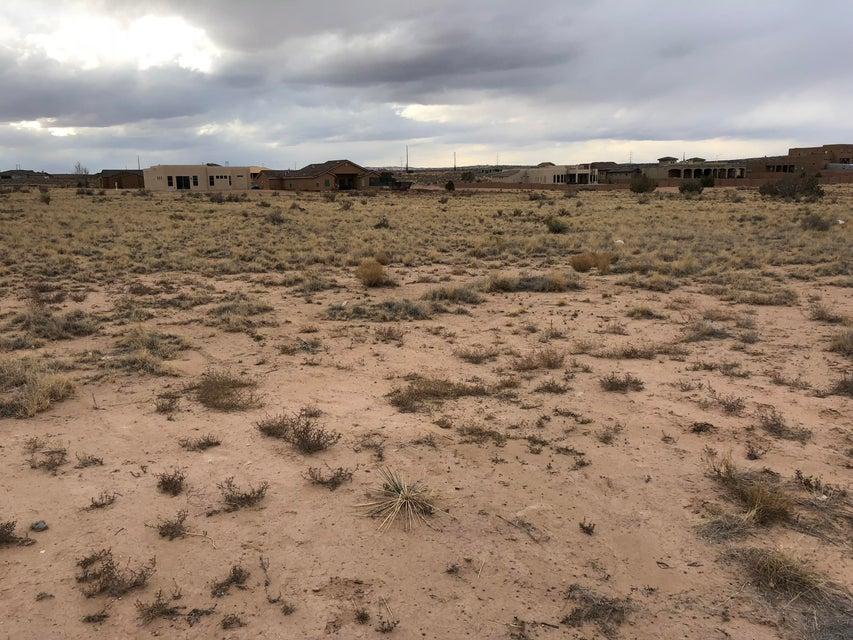 3309 Palmyra Court NE, Rio Rancho, New Mexico
