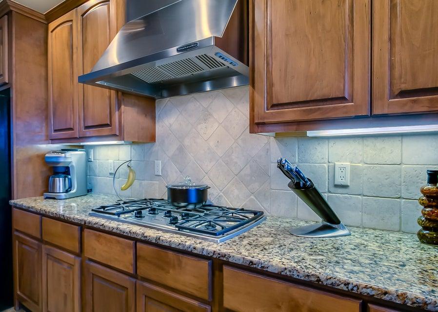 Real Estate PENDING - 4802 San Timoteo Avenue, Albuquerque, NM 87114 ...
