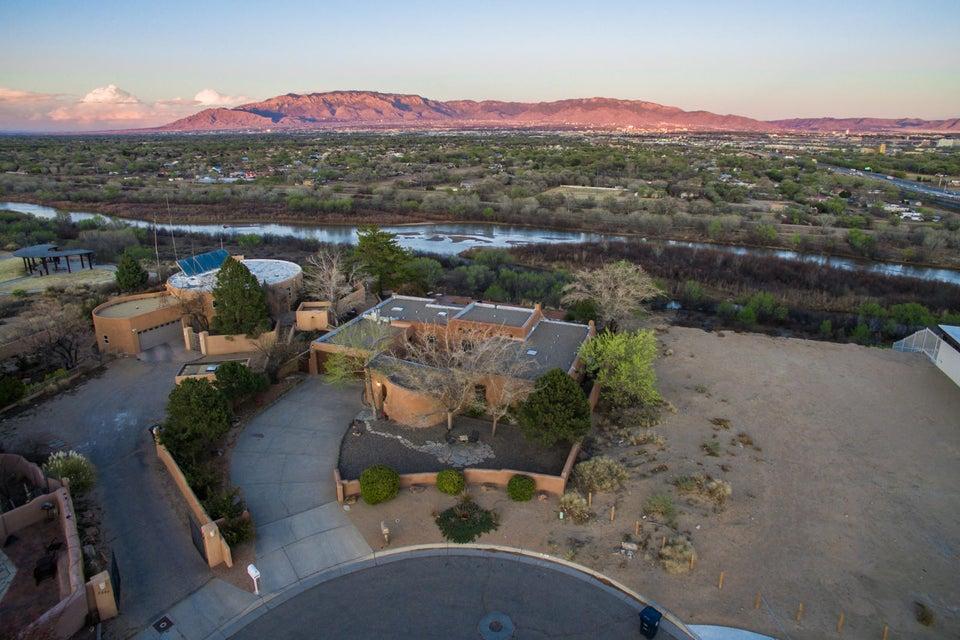 2316 La Vista,Albuquerque,New Mexico,United States 87120,3 Bedrooms Bedrooms,2 BathroomsBathrooms,Residential,La Vista,914499