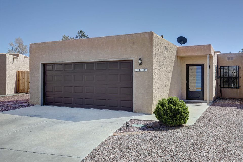 11100 Wales,Albuquerque,New Mexico,United States 87111,2 Bedrooms Bedrooms,2 BathroomsBathrooms,Residential,Wales,914691