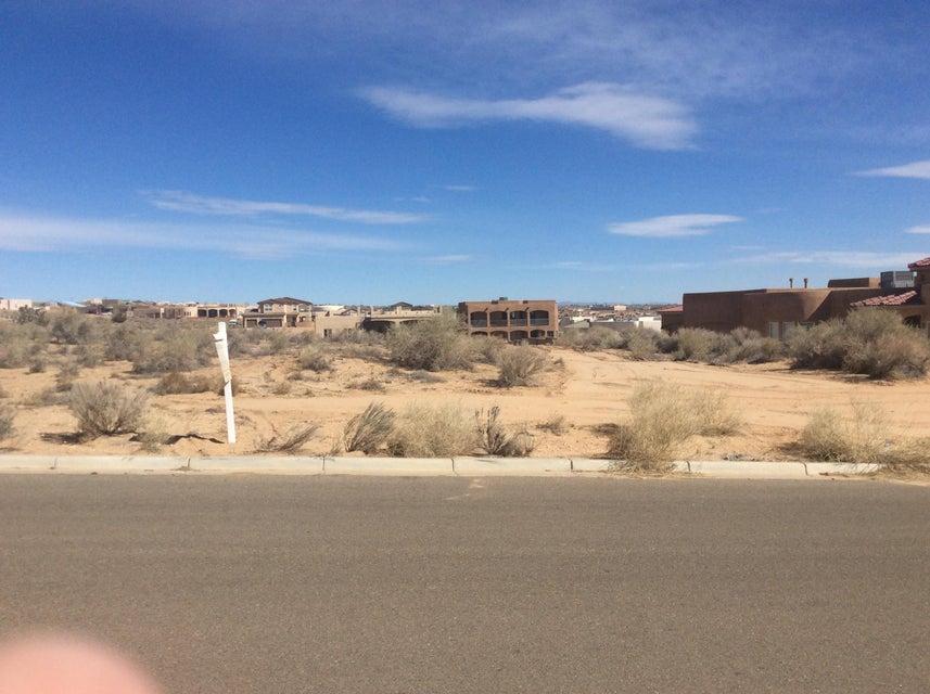 1429 22nd Avenue SE, Rio Rancho, New Mexico