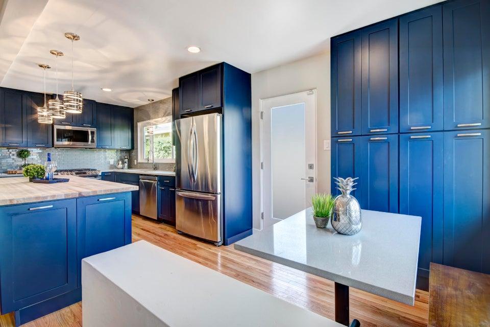 Real Estate FOR SALE - 705 Loma Linda Place, Albuquerque, NM 87108 ...