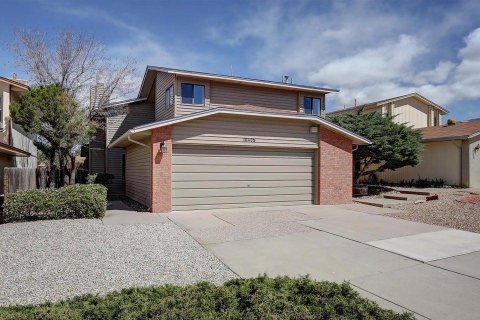 10405 Oso Grande,Albuquerque,New Mexico,United States 87111,2 Bedrooms Bedrooms,2 BathroomsBathrooms,Residential,Oso Grande,916153