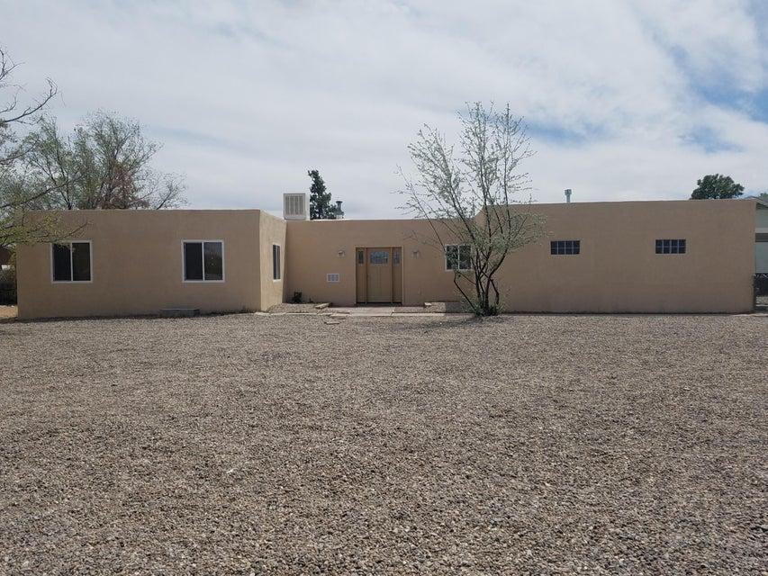 400 SE Oreja De Oro Drive, Rio Rancho, New Mexico