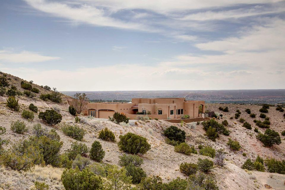 114 Homesteads,Placitas,New Mexico,United States 87043,3 Bedrooms Bedrooms,2 BathroomsBathrooms,Residential,Homesteads,917621