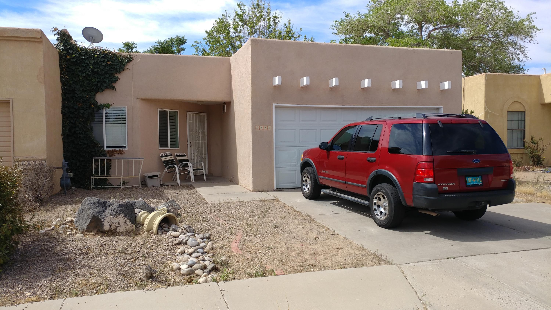 6714 NW Everitt Court, Northwest Albuquerque and Northwest Heights, New Mexico