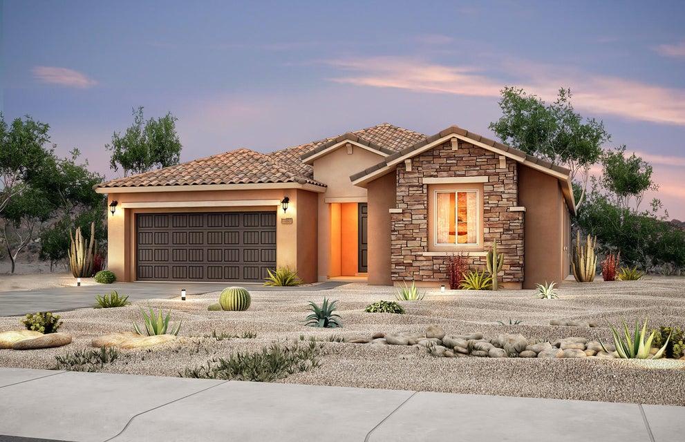 9016 NW Vista Dibujo Road, Northwest Albuquerque and Northwest Heights, New Mexico