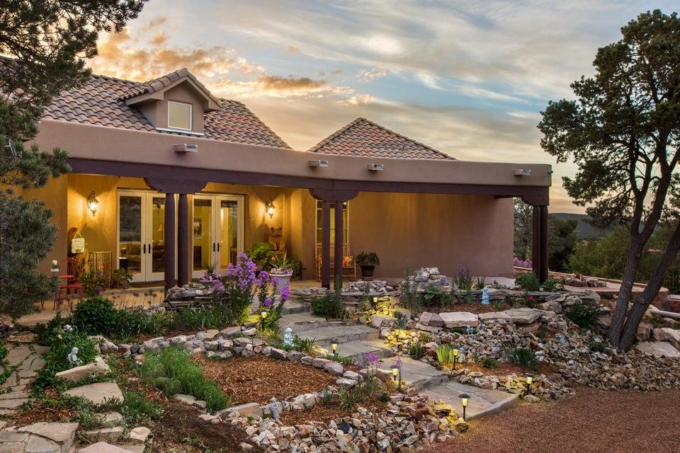 3 Wildcat,Tijeras,New Mexico,United States 87059,4 Bedrooms Bedrooms,3 BathroomsBathrooms,Residential,Wildcat,918557