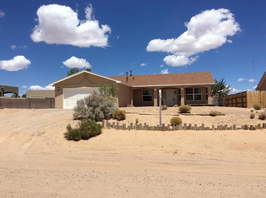 1741 SE 16Th Avenue, Rio Rancho in Sandoval County, NM 87124 Home for Sale