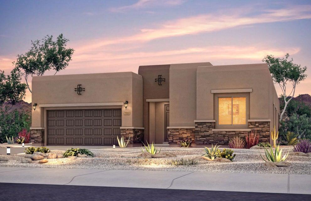 6712 NW Vista Luces Street, Northwest Albuquerque and Northwest Heights, New Mexico