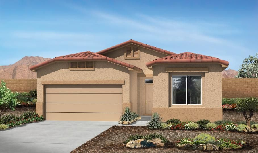 1139 NE Grace Street, Rio Rancho in Bernalillo County, NM 87144 Home for Sale