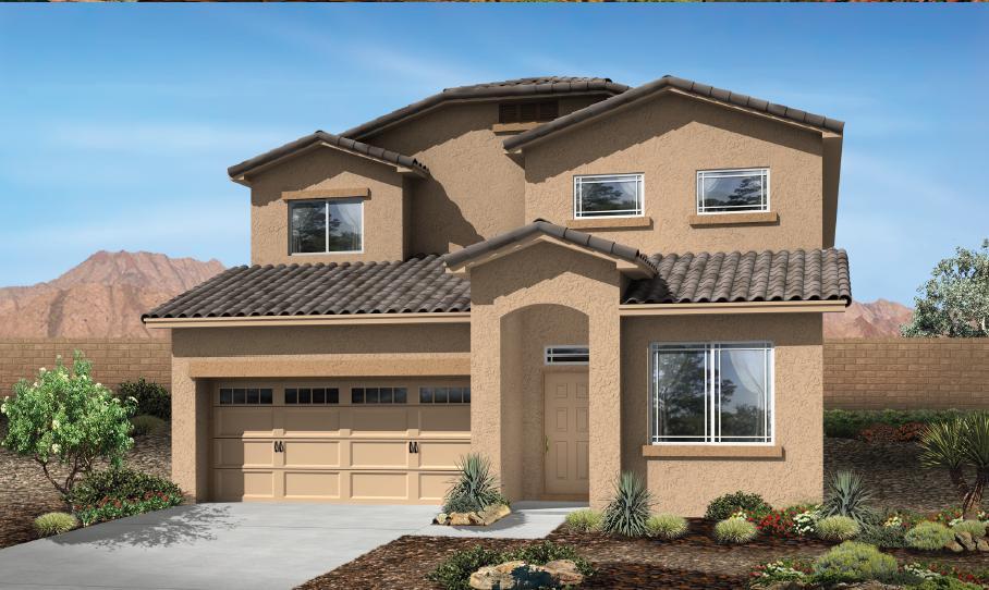 1155 NE Grace Street, Rio Rancho in Sandoval County, NM 87144 Home for Sale
