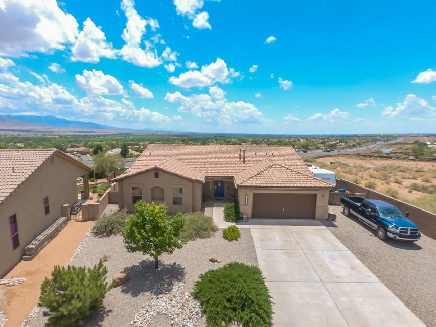 7000 Shane Court, Rio Rancho NM 87144