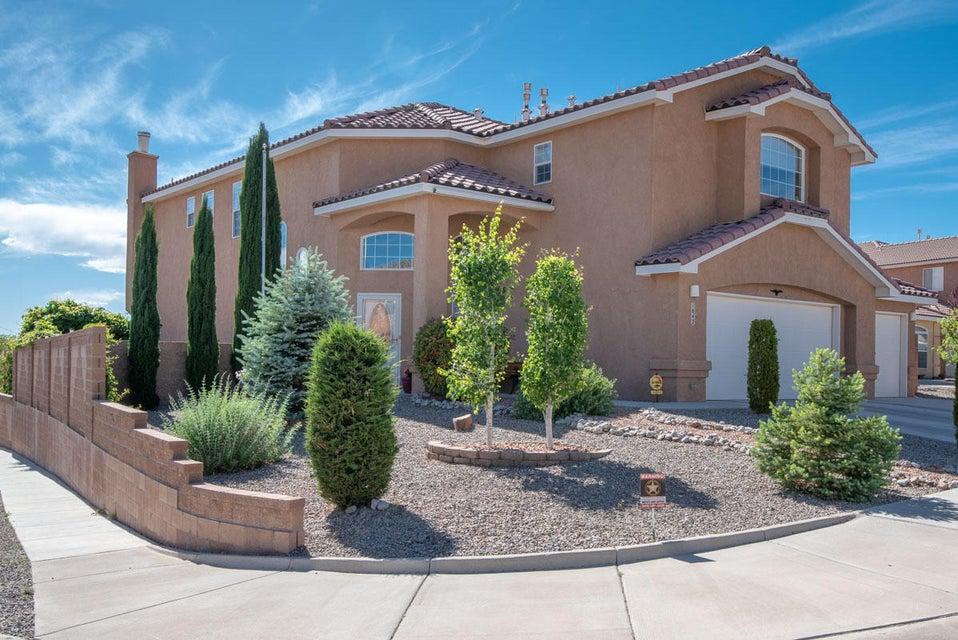 1843 Red Rum,Albuquerque,New Mexico,United States 87123,4 Bedrooms Bedrooms,4 BathroomsBathrooms,Residential,Red Rum,919794