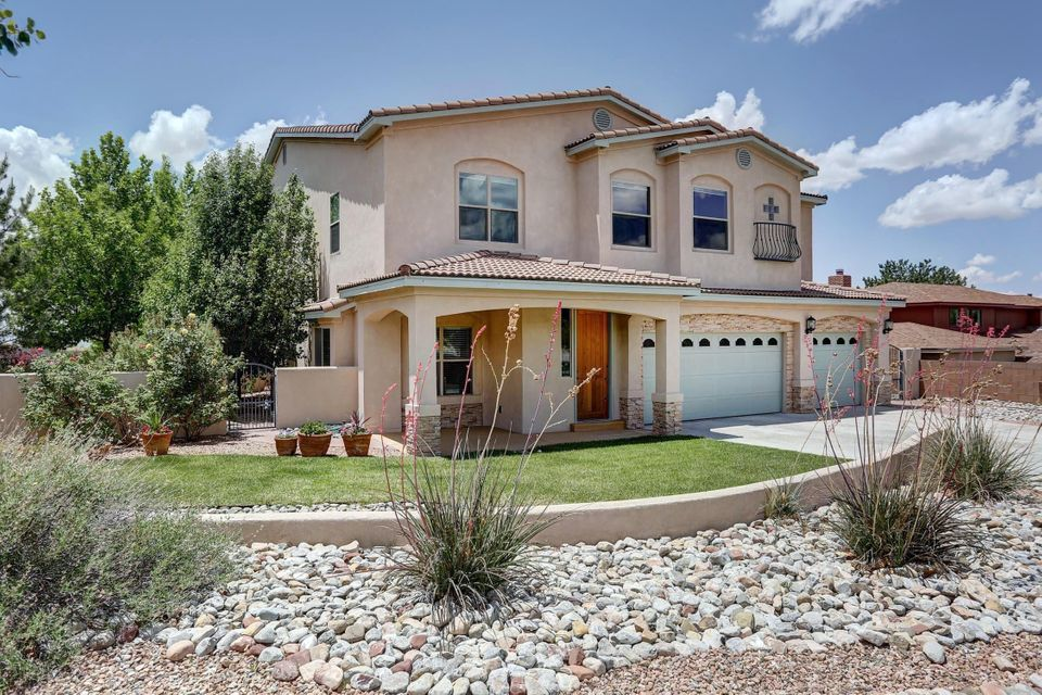 1641 Soplo,Albuquerque,New Mexico,United States 87123,5 Bedrooms Bedrooms,4 BathroomsBathrooms,Residential,Soplo,906888