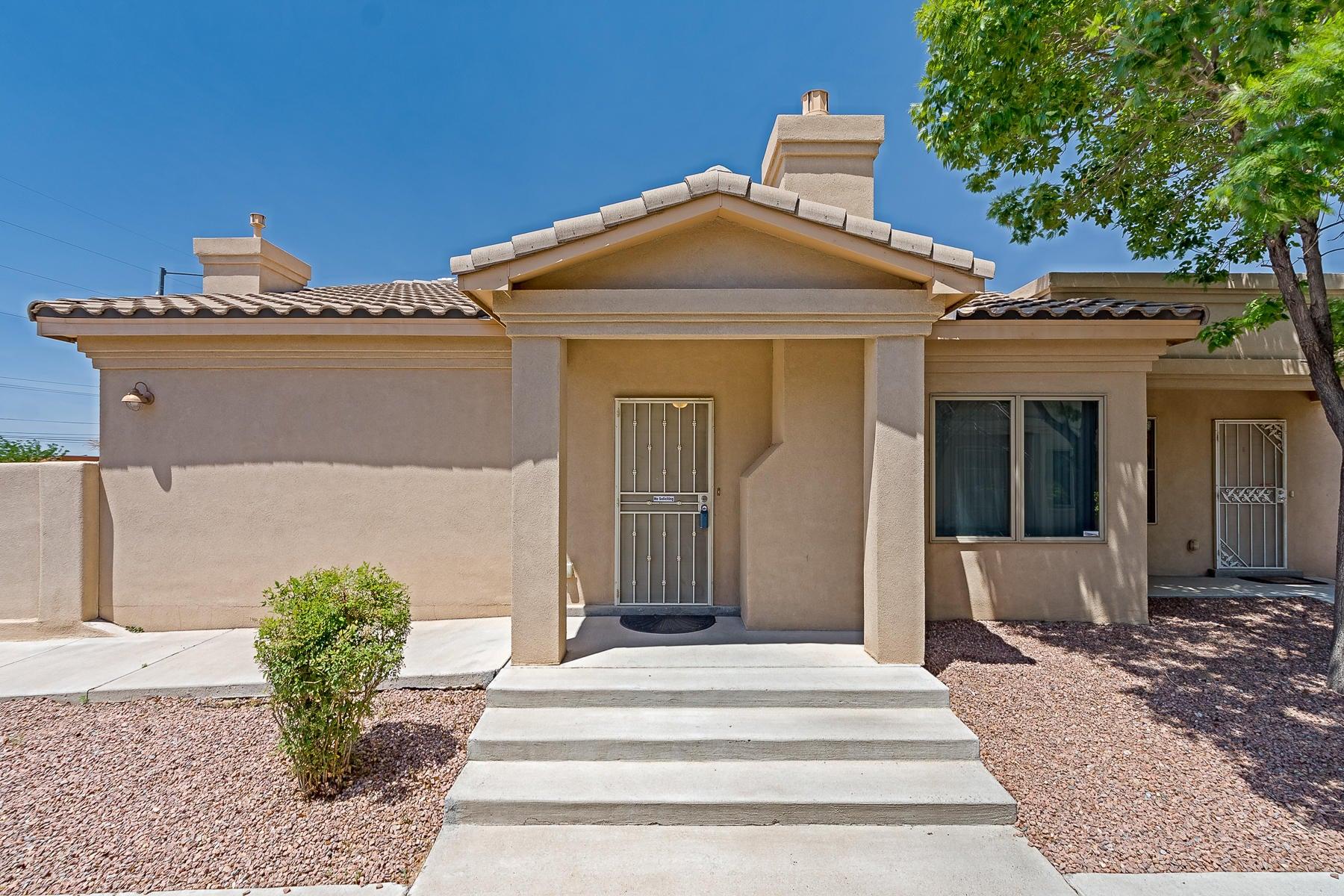 3011 SE Southern Boulevard, Rio Rancho, New Mexico