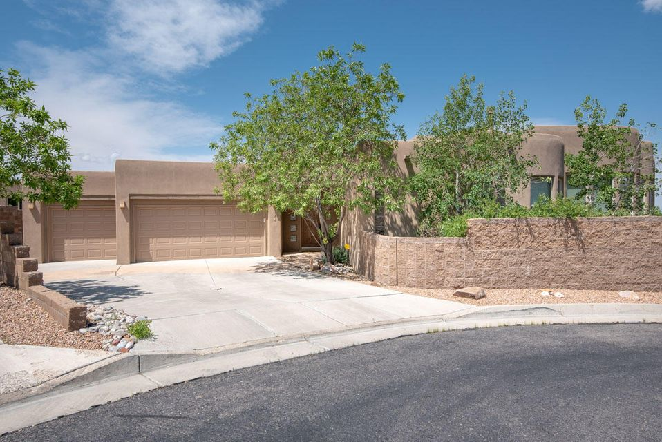 5215 Foothills,Albuquerque,New Mexico,United States 87111,3 Bedrooms Bedrooms,3 BathroomsBathrooms,Residential,Foothills,919735
