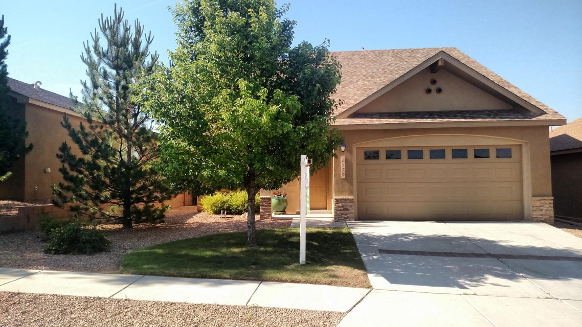 6270 NW Azaleas Road, Northwest Albuquerque and Northwest Heights, New Mexico