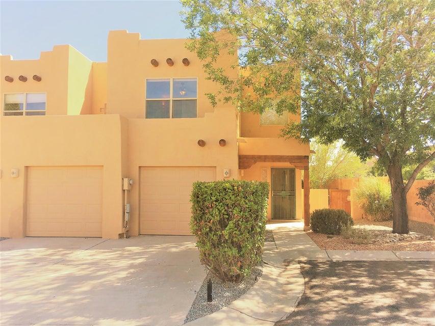 3616 NW Calle Floresta Court, Northwest Albuquerque and Northwest Heights, New Mexico