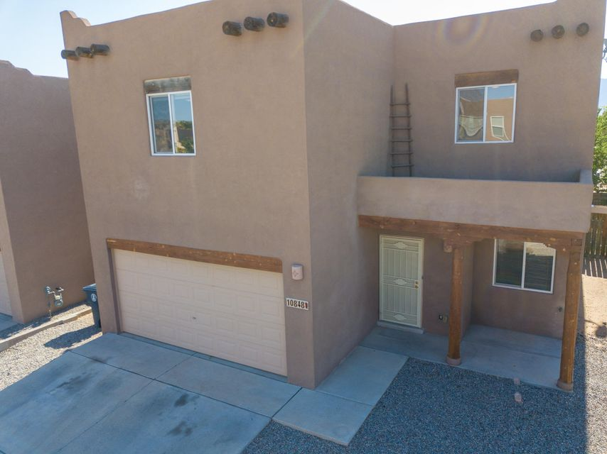 10848 NW Vicenza Drive, Northwest Albuquerque and Northwest Heights, New Mexico