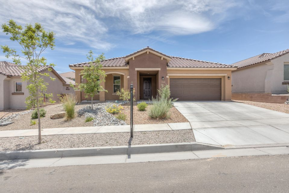 9220 NW Timber Ridge Road, Northwest Albuquerque and Northwest Heights, New Mexico